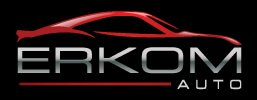 ERKOM Automotive Logo