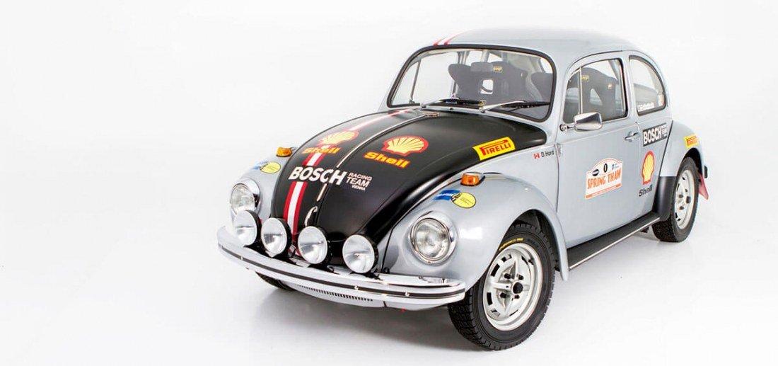 salzberg-1971-rally1